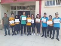 Anadolu'nun Kandillerine Ulusal Kalite Ödülü