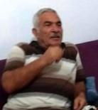 Ceviz Ağacından Düşen Yaşlı Adam Hayatını Kaybetti