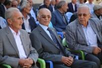 Eski Milletvekilinden Erdoğan'a Çağrı
