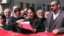 Iğdır'daki STK'lardan Diyarbakır Annelerine Destek