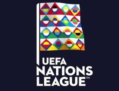 UEFA'dan Türkiye'ye müjde!