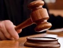 MUSA FARISOĞULLARı - Yargıtaydan 'KCK Ana Davası'yla ilgili karar