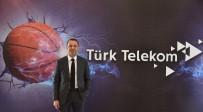 TAŞKıRAN - Yusuf Kıraç Açıklaması 'Süper Lig'de Ve Avrupa'da Fırtınalar Estirecek Potansiyele Sahibiz'