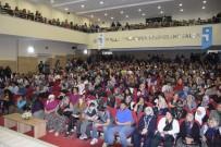 300 Kişilik Temizlik İşçisi Kadrosu İçin 3 Bin 834 Kişi Başvurdu