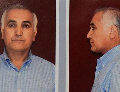 Adil Öksüz'ün serbest bırakılmasıyla ilgili yargılanıyordu! Şok eden detay