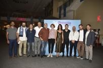 ALTıN KOZA FILM FESTIVALI - Altın Koza'nın İkinci Gününde İki Film Galası