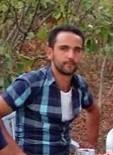 Cide'de Patpat Kazası Can Aldı Açıklaması 1 Ölü