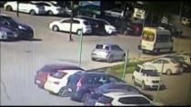 GÜNCELLEME - Kocaeli'de Telefon Dolandırıcıları Suçüstü Yakalandı
