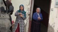 Kırıkkale'de Damat Dehşeti Açıklaması Kayınpederini Pompalı Tüfekle Vurdu