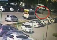 Kocaeli Polisi Film Gibi Operasyonla Telefon Dolandırıcılarını Böyle Yakaladı