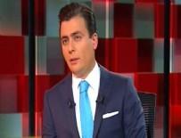 SÜRMANŞET - Osman Gökçek: Bir operasyon yapılmak isteniyor