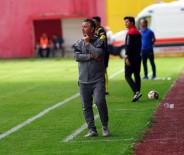 Ziraat Türkiye Kupası Açıklaması Pendikspor Açıklaması 0 - Turgutluspor Açıklaması 3