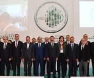 Başkan Babaoğlu, 6. Uluslararası Deprem Sempozyumuna Katıldı