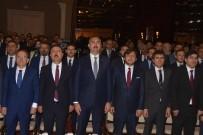 YARGI SİSTEMİ - Adalet Bakanı Gül, FETÖ'cüler İçin Net Konuştu