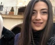 Arkadaşının İttiği Üniversiteli Genç Kız Asansör Boşluğuna Düştü