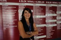 Balcalı Hastanesi Sağlık Turizmi Ruhsatı Almaya Hak Kazandı
