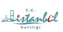 İstanbul Valiliği Depremin Bilançosunu Açıkladı