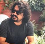 KEMAL SUNAL - Malatya'da Bu Sene Film Yarışması Yapılmayacak