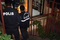 Malatya'da İki Ayrı Silahlı Kavga Açıklaması 2 Yaralı