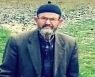 Ormana Çıra Toplamaya Giden Yaşlı Adam 2 Gündür Kayıp