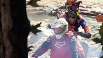 KANYON - Sea To Sky Enduro Yarışları