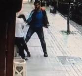 Kız arkadaşını bayıltana kadar dövdü! Mahkemede şok sözler