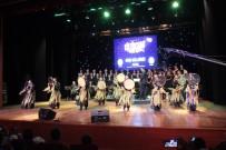Tuzla'da Kültür Sanat Sezonu Anadolu Mozaiğiyle Açıldı