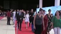 MENDERES SAMANCILAR - 26. Uluslararası Adana Altın Koza Film Festivali