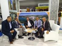 Bursa'da Akçadağ Rüzgarı