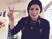 Ekrem İmamoğlu - CHP'nin Suriye konferansına terör örgütü PYD yandaşı katıldı