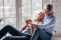 CINSELLIK - Kalp Hastalığı Cinsel Yaşama Engel Değil