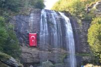 Mustafakemalpaşa, Bursa 4 Days Oryantiring Yarışmalarına Ev Sahipliği Yapacak