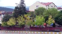 Pınarbaşı'nın Doğal Güzellikleri Fotoğraflanacak