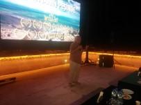 UMUTSUZLUK - 'Uçurtmanın Peşinde' Kısa Filminin Galası Mardin'de Yapıldı