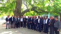 Afyonkarahisar'da 'Miryokefalon Savaşı Kızılören' Çalıştayı