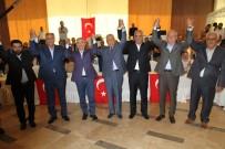 Mardin'de 28 Yıllık Kan Davası Barışla Sonuçlandı