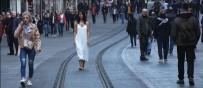 KADINA ŞİDDET - (Özel) Mardinli Gençler Çektikleri Filmle 'Kadına Şiddete Hayır' Dedi