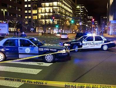 14 yaşındaki çocuk, ailesinden 5 kişiyi öldürdü