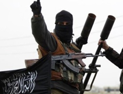 Barzani'den korkutan DEAŞ açıklaması