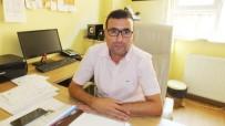 Burhaniye'de Halk Eğitimi Merkezi Kurslarına Yoğun İlgi