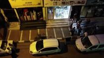Bursa Ve İstanbul'da Uyuşturucu Operasyonları
