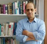 Orta Doğu Ülkeleri İle Genişleyen Ticaret Hacmi Arapça Tercümanlara Olan İhtiyacı Artıyor