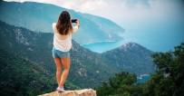 Sosyal Medya Tatile Çıktı