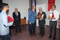Adana'da 66 Okula Beyaz Bayrak Verildi