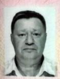Alanya'da Kaldığı Otelde Rahatsızlanan Rus Turist Öldü