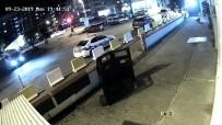 Anne Ve Kızını Ezen Alkollü Sürücü Tutuklandı