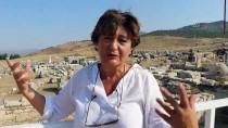 ROMA İMPARATORLUĞU - Antik Dönemde De Depremden Korunmaya Çalışmışlar