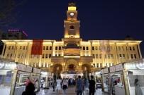 Büyükçekmece Belediyesi 3'Üncü Kitap Günleri Sona Erdi