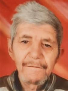 Geri Geri Gelen Aracın Çarptığı Yaşlı Adam Hayatını Kaybetti