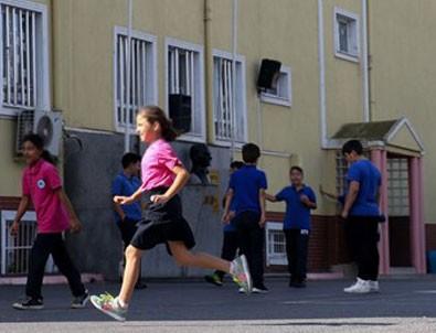 Hasarlı okullardaki öğrencilerin devam edeceği okullar belli oldu